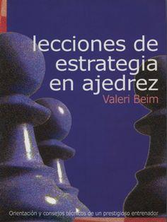 61 Ideas De Libros De Ajedrez Ajedrez Libros Jugadas De Ajedrez