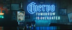 Jose Cuervo: Last Days – It's Now or Never! Obama & Climate Change | Alternative