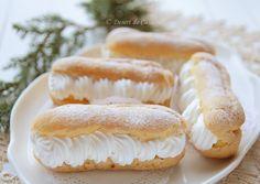 Sweets Recipes, Cake Recipes, Desserts, Hot Dog Buns, Hot Dogs, Food Cakes, Creme, Hamburger, Cake Decorating