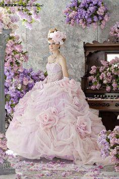 bridal dress hochzeitskleider ausleihen 5 besten