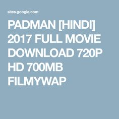 nanak shah fakir movie torrent download kickass
