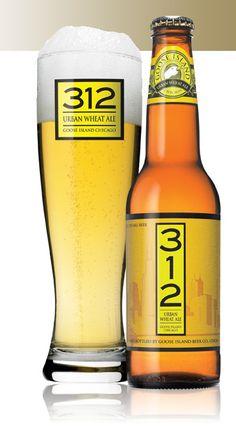 beer label art deco - Cerca con Google