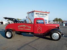 Naperville Classic Towing delivers top quality, low-cost towing service for any roadside problem. Roadside assistance is offered all throughout Naperville, IL. - http://www.napervilleclassictowing.com
