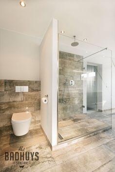 House, Bathroom, Bathroom Renovations, Bathroom Shower, Luxury Bathroom, Bathrooms Remodel, Bathroom Design, Bathroom Decor, Interior Design Bedroom