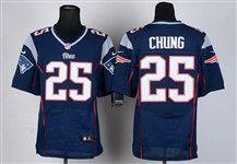 New England Patriots   $22