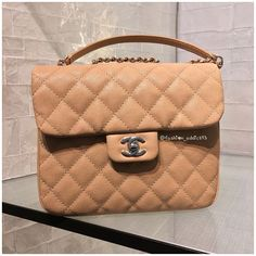 229 Best My Style images in 2019   Louis vuitton sale, Small leather ... 0b5f7d1da6