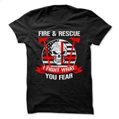 FIREFIGHTER - #tshirts #sweatshirt blanket. I WANT THIS => https://www.sunfrog.com/Jobs/FIREFIGHTER-77258866-Guys.html?68278