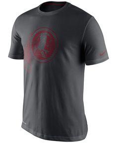 Nike Men's Washington Redskins Travel Dri-fit T-Shirt