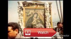 Montegiordano Canzone popolare Madonna  Canzone antica della Madonna cantata da Maria Domenica GiacumboRosa FrancoMaria FrancoGiuseppina Toscano Video con