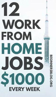 Make Easy Money Online, Earn Money Online, Online Jobs, How To Make Money, Work From Home Business, Work From Home Jobs, Business Ideas, Paying Guest, Instagram Influencer