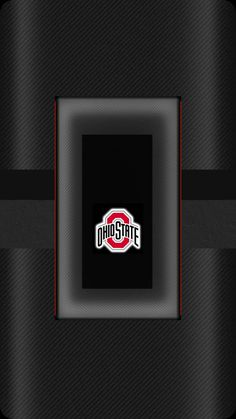 Ohio State Wallpaper wallpaper by - - Free on ZEDGE™ Ohio State Football Wallpaper, Ohio State Wallpaper, Ohio State Logo, Ohio State University, Buckeyes Football, Ohio State Buckeyes, College Football, Grey Wallpaper, Sports Wallpapers