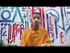 Willow Smith - I Am Me (Official Video)