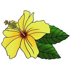 Rostliny - ŠKOLÁKOV
