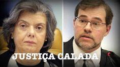 DEPUTADA DIZ !..Lula além de CHEFE de QUADRILHA mandou MATAR vários e a ...