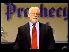 EX-Mason Exposes the Satanic practices of Freemasonry. These poor men and women are duped by Satan/Lucifer. They are  so manipulative and seek only  to separate man from God. Pure deviousness. May the living God Jesus Christ forgive these men and women and break their connection with the demonic entities that seek their destruction and that of a wholesome Holy Spirit filled society. Amen