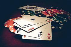 jika Anda bisa menyusun banyak rumusan kemenangan bermain poker, lalu menggunakannya saat bermain poker online di Agen Judi Poker Online Indonesia nanti