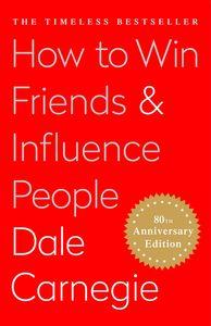 Prenesete How To Win Friends Influence People Brezplacna Knjiga Pdf Epub Dale Carnegie How To Influence People Best Self Help Books Self Help Books