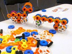 3D Printing: The Stories We Didn't Cover This Week — March 1, 2015 http://3dprint.com/47864/3d-printing-the-stories/