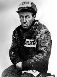alexander solzhenitsyn - Google Search