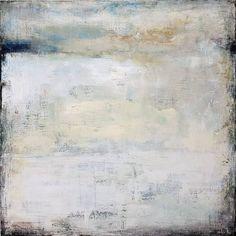 "Saatchi Art Artist Artem Bryl; Painting, ""Unwavering"" #art"