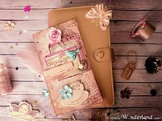 """Lucy-Wonderland: new gold planner. Prima marketing """"butterfly"""" collection that I bought to personalize my gold planner"""