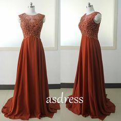Wine red lace dress women dress of the bride dresses mother dress cap sleeve lace blouse chiffon bridesmaid dress custom US dimensions 0 2 4 6 8 10 12 14 16 18