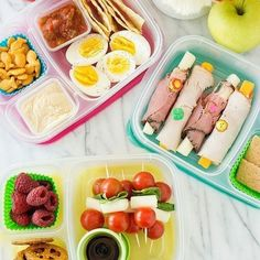 Looking to mix things up for your little one's lunches this year?     Head to the Named Facebook page to read an awesome article from 'Vigor It Out' with many delicious, healthy and fun lunch ideas your kids will love!    #named #namedgifts