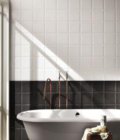 778 best bathrooms images in 2019 bathroom home decor city rh pinterest com