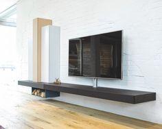 Spectral Twenty tv meubel