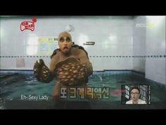 MUDO STYLE HD (MBC무한도전:무도스타일뮤비)