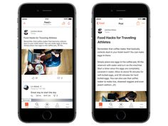 Learn about Strava wants runners and cyclists to be bloggers too http://ift.tt/2p4Q5e2 on www.Service.fit - Specialised Service Consultants.