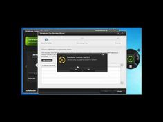 Bitdefender Antivirus Plus 2013 is yet another excellent product from the company that has topped the list in production of security products. Security Products