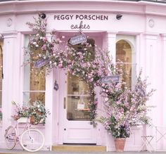 Image result for peggy porschen cakes