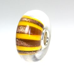 Trollbeads Gallery - Classic Unique 9857, $46.00 (http://www.trollbeadsgallery.com/classic-unique-9857/)