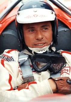Image result for jim clark race car driver