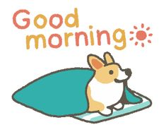 Cute Good Morning Gif, Good Morning Cards, Good Morning Friends, Good Morning Messages, Good Morning Greetings, Good Morning Images, Gifs, Emoji Love, Night Pictures