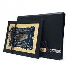 Cadou pentru iubitul meu de la Kadoly.ro Notebook, Teal Tie, The Notebook, Exercise Book, Notebooks