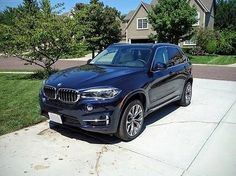 cool 2015 BMW X5 xDrive35d - For Sale View more at http://shipperscentral.com/wp/product/2015-bmw-x5-xdrive35d-for-sale-2/