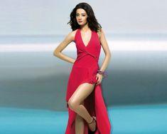 Surveen Chawla Hot Photo Stills