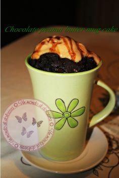 Recipe: http://ildolcemondodipaoletta.forumfree.it/?t=66856941