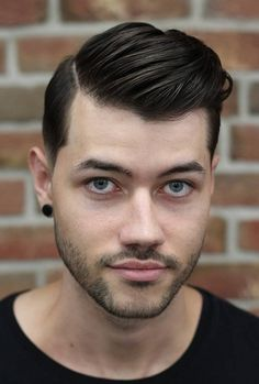 115 Best Men S Haircuts 2018 Images On Pinterest In 2018 Men Hair