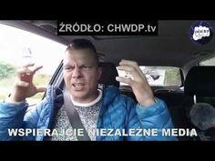 DRUGA FALA MASKARADY...SENS I KONSEKWENCJE - YouTube How To Plan, Youtube, Youtubers, Youtube Movies