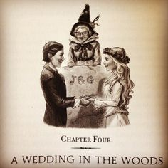 hrhchriscolfer Guess who's getting married! Land Of Stories Books, Good Books, Books To Read, Best Fairy Tales, Fantasy Authors, Fairytale Fantasies, Chris Colfer, Wedding In The Woods, Book Nerd