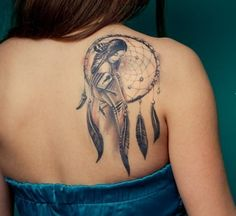 The popularity of tattoos for women is attributed to the women celebrities who are bearing a lot many of such designs. Top Rated collection of tattoos for women - Part 13