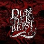 With a strong arsenal of very catchy songs and a pretty unique sound of their own, Dunderbeist could possibly replicate the wider success of their peers Kvelertak.