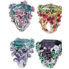 #onlineshop #jewelry #jewellery #gift #gifts #sale #luxury #casketforjewelry #ruby #emerald #sapphire #crystal #crystals #ring #rings #earrings #bracelets #accessories #diamond #platinum #crystalsshine.com