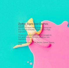 Aries Zodiac Sagittarius Gemini Libra Virgo Leo Signs Capricorn Pisces Cancer Taurus