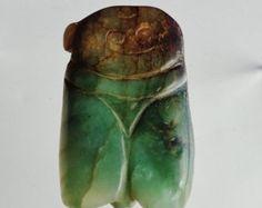 Resultado de imagen para neolítico de jade
