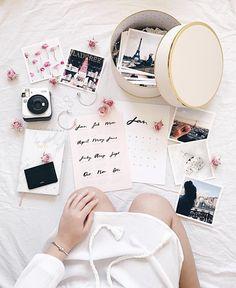 """Mi piace"": 23 mila, commenti: 135 - The Pink Diary (@thepinkdiary) su Instagram: ""<hello paradise ☁️>"""