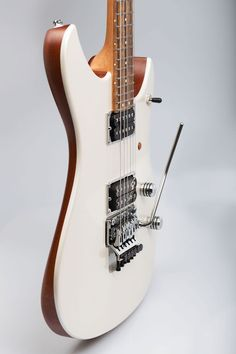 Soultool Customized Guitars Switzerland | The Holy Grail Guitar Show 2015 Archive